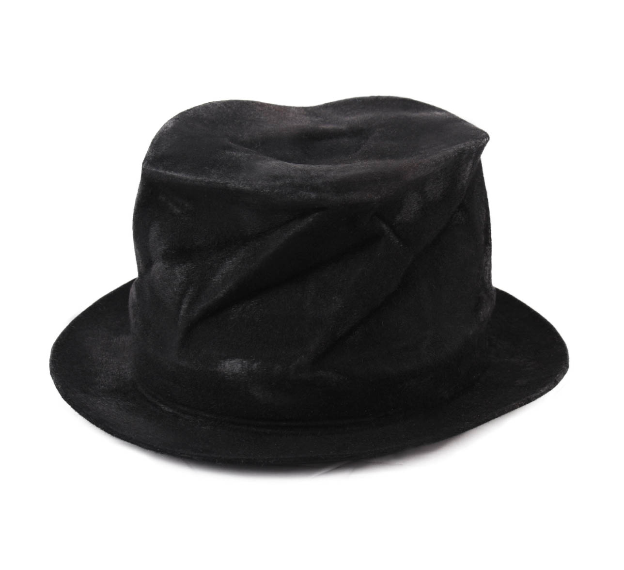 Chapeaux fashion Chew